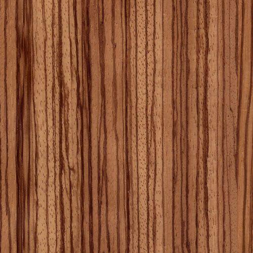 Wooden Veneer Sheet Wood Veneer Sheets विनियर शीट