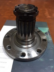 Rotavator Parts - Rotavator Spare Parts Wholesaler & Wholesale