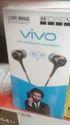 Vivo Ear Phones