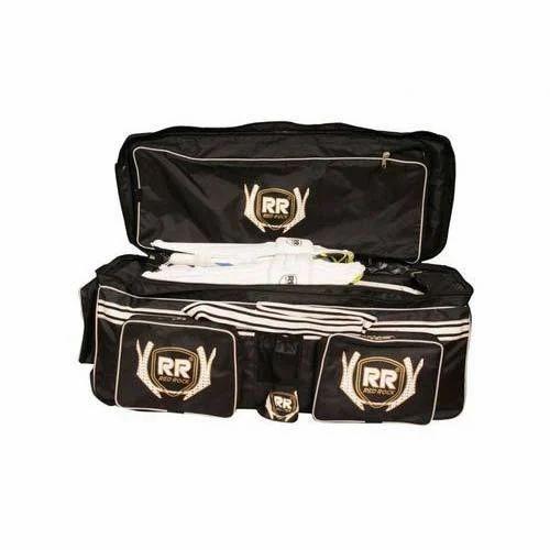 Sports Cricket Kit Bag