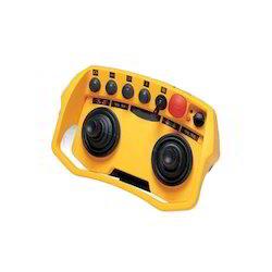 Mini Joystick at Best Price in India