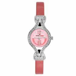Ladies Wristwatches