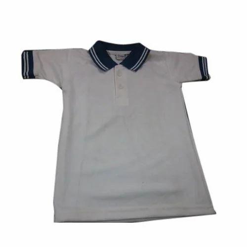 School PT T-Shirt