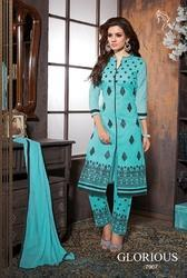 Ladies Fashion Suit