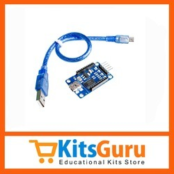 XBee Adapter Bluetooth Bee FT232RL USB to Serial Port Module