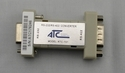 ATC-101 RS 232 to RS 422 Convertor