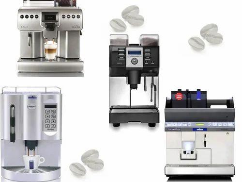 Coffee maker person best single