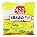 Khaman (Dhokla)