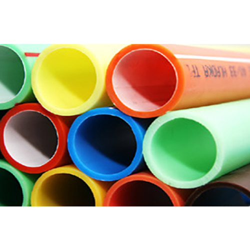 Hdpe Duct Cable And Pipes Hdpe Duct Pipe Manufacturer