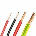 Flame Retardant Wire