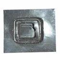 Micro SD  Blister Card