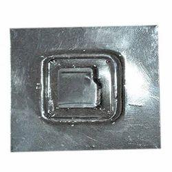 Micro SD Card Blister