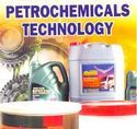 Petroleum and Petrochemical Project Report Consultancy