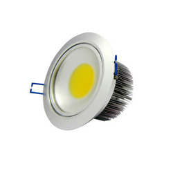 LED COB Ceiling Light