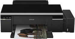 Sublimation Printing Machine Sublimation Printer