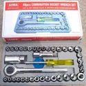 AIWA Tool Kit