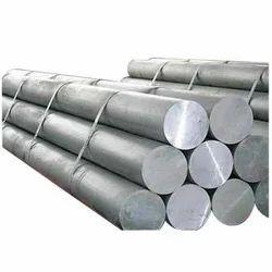 C45 Carbon Steel