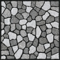 Nitco Sea Rock Floor Tile