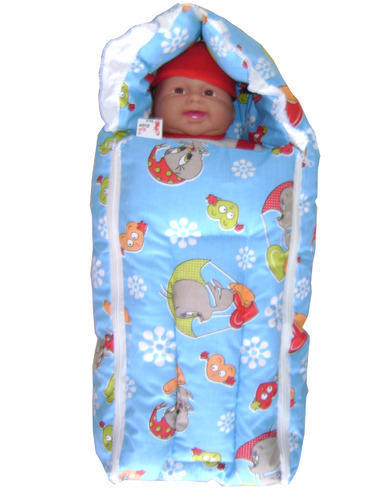 Baby Sleeping Bag at Rs 200  piece(s)  295fe538b