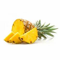 Pineapple Bromelains