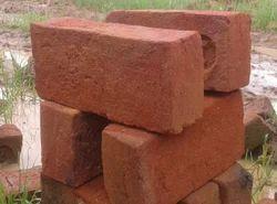 Fire Brick, Size: 10inx5inx3in