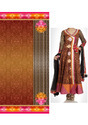 Digital Printing For Dress Fabrics