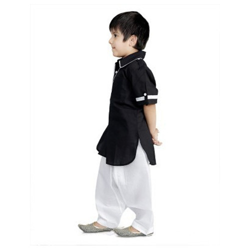 82fa311cb1018 Kids Pathani Suit - View Specifications   Details of Kids Pathani ...