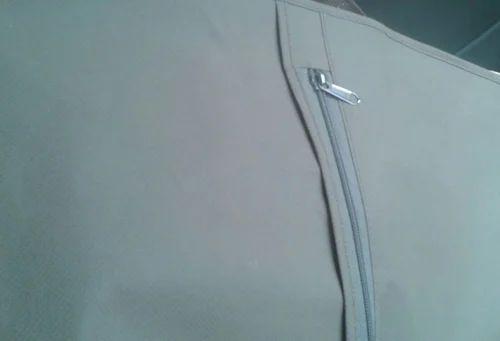 fc8193062bd2 Suit Covers