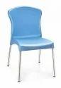 Cello Milano Chair