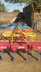 Cultivator, Size: Large And Medium
