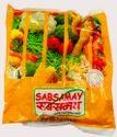 Sabsamay Frozen Sweet Corn 1kg