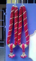 Special Petals Garland and Reception Petals Garlands Manufacturer