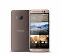 Mobile Phone HTC