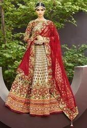 Co Bride Lehengas
