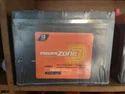 Car Battery 60 Amp
