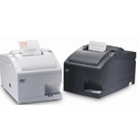 Star Ethernet Thermal Printers