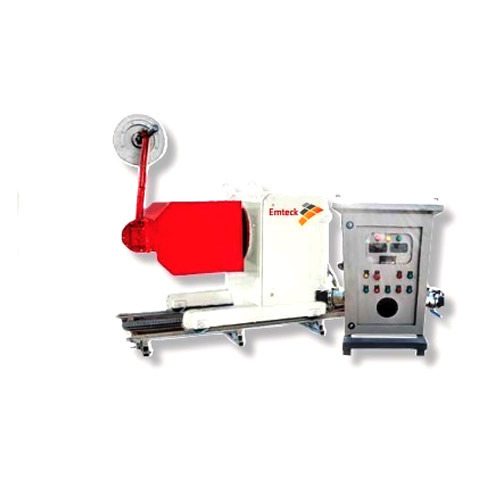 Diamond Wire Saw Machine at Rs 400000 /piece | Jeedimetla ...