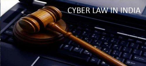 ஆன்லைன் இணைய மோசடிகள்  Cyber-law-service-500x500