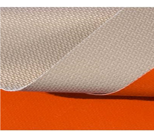 a0442af43a46 Silicone Coated Fiberglass Cloth at Rs 10  piece