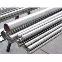 Stainless Steel Round Grade 310