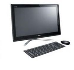 Sony Desktop PCs