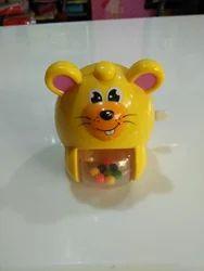 287333589 Baby Toys in Ambala