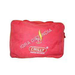 Synthetic Casual Wear Travel Bags