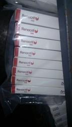 Renocrit 4000mg Injection