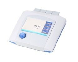 Laboratory Dissolved Oxygen Analyzer