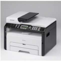 Friends Copy Care - Manufacturer of Digital Printers & Printers from