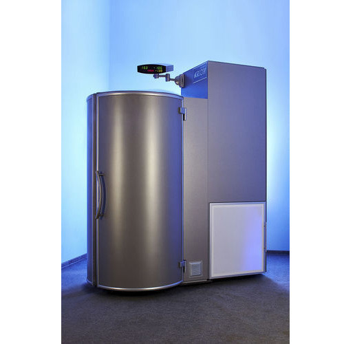 Whole Body Cryotherapy Machine, For Hospital, Rs 2500000 ...