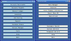 Accounting Software in Thrissur, Kerala | Accounting