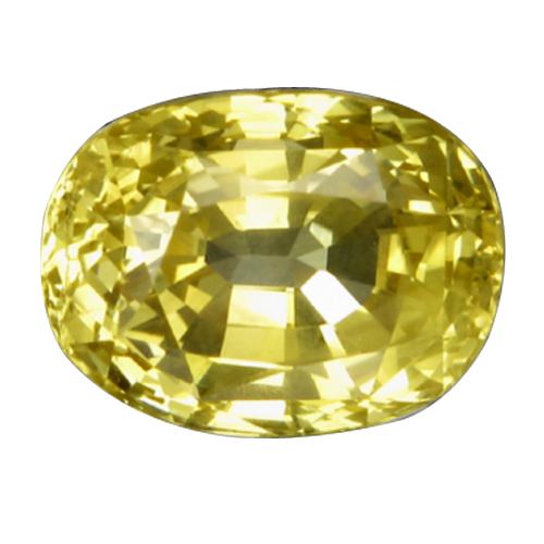 buy natural certified unheated online sapphire sri brown ceylon lanka cts yellow