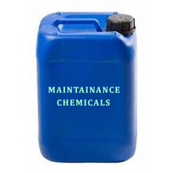 Maintenance Chemical
